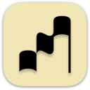 Icon for Square Note: Gregorian Chant