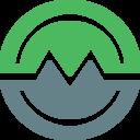 Icon for Masari Wallet