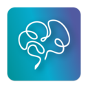Icon for Mental Health Tests
