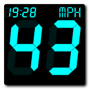 Icon for DigiHUD Speedometer