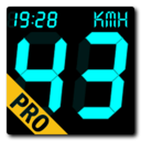 Icon for DigiHUD Pro Speedometer