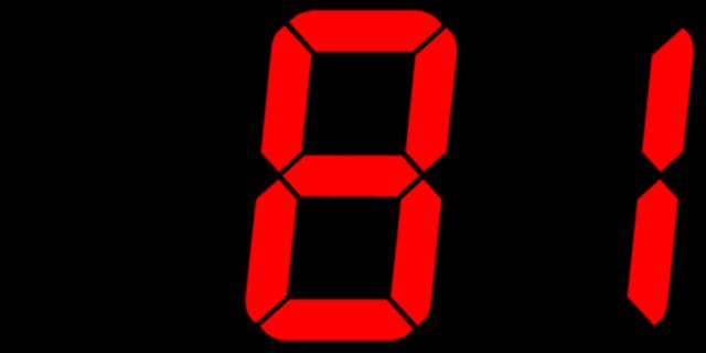 DigiHUD Pro Speedometer screenshot 8