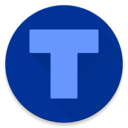 Icon for MonTransit