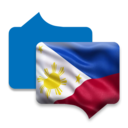 Icon for PreText SMS | FREE TEXT to Philippines