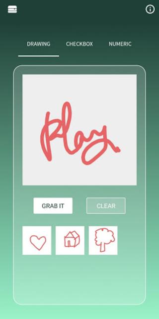 NativeScript Plugins screenshot 3