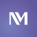Icon for MyNM by Northwestern Medicine