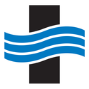 Icon for NorthShoreConnect