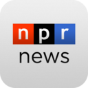 Icon for NPR News