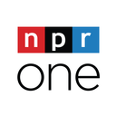 Icon for NPR One