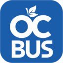 Icon for OC Bus Mobile Ticketing