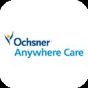 Icon for Ochsner Anywhere Care