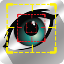 Icon for Eye Localization
