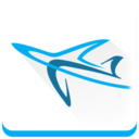 Icon for airRX