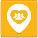 Icon for PulsePoint AED