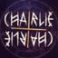 Charlie Charlie Challenge - official simulator