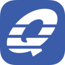 Icon for Q-Ticketing