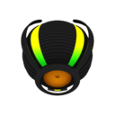 Icon for Tilt Theremin