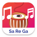 Icon for Sa Re Ga Tabla Pro