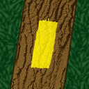 Icon for South Mountain Reservation Map