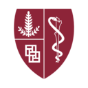 Icon for Stanford Health Care MyHealth