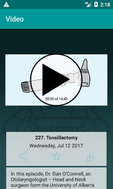 Surgery 101 screenshot 3
