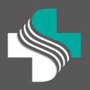 Icon for Sutter Health My Health Online