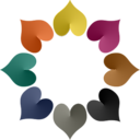 Icon for Color Flower Essence Test