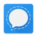 Icon for Signal Private Messenger