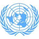 Icon for UN News Reader