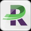 Icon for Ridekick