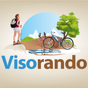 Icon for Visorando GPS randonnée