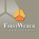 Icon for First Weber
