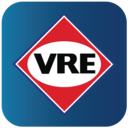Icon for VRE Mobile