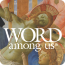 Icon for The Word Among Us – Daily Mass Readings & Prayer