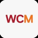 Icon for Weill Cornell Medicine