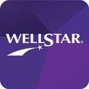 Icon for WellStar
