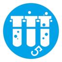 Icon for Laboratory Lab values Pro 5
