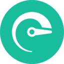 Icon for Meter for Uber and Lyft
