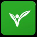 Icon for Ovulation Calculator Fertility