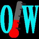 Icon for 1-Wire-Demo