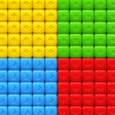 Icon for Toy Blocks