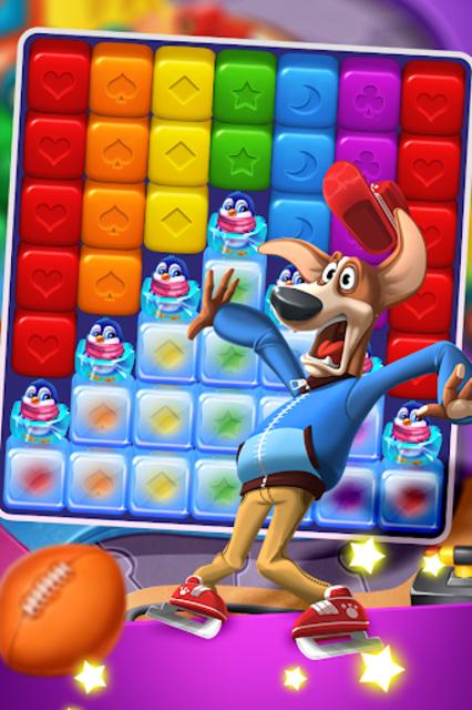 Toy Blocks screenshot 3