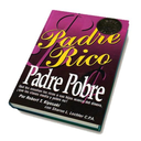 Icon for Leer Padre Rico, Padre Pobre