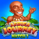 Icon for Africa Journey Match 3
