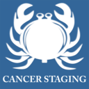 Icon for TNM Cancer Staging(8th edition)