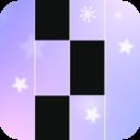 Icon for Piano Magic Tiles