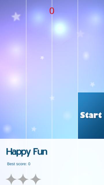 Piano Magic Tiles screenshot 5