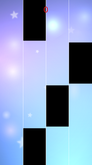 Piano Magic Tiles screenshot 6