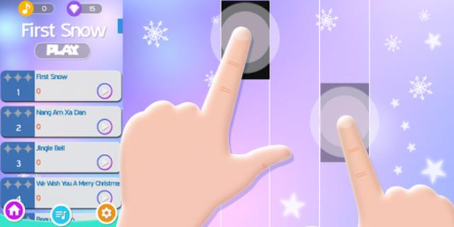 Piano Magic Tiles screenshot 7