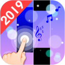 Icon for Piano Music Tiles